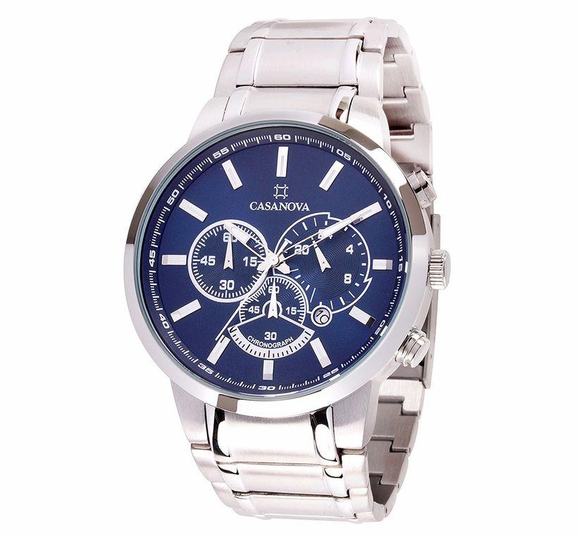 50 De Elegantes Pedirle Relojes Hombre Para Mano La DY9IeEHbW2