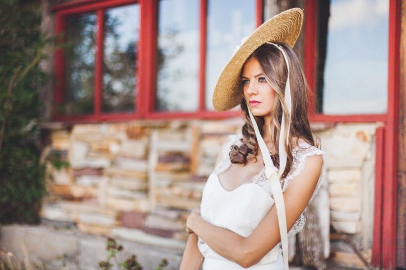 Terrón 2017¡moda Vestidos Novia Nupcial Ernesto Sostenible De TF1cJ3lKu