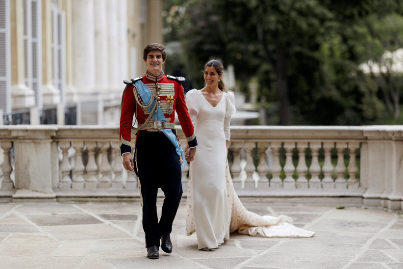 Alejandra Ortiz/Getty Images