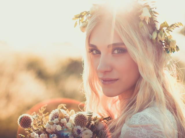 Cuidado de la piel para tu boda en otoño: ¡los consejos y tratamientos imprescindibles!