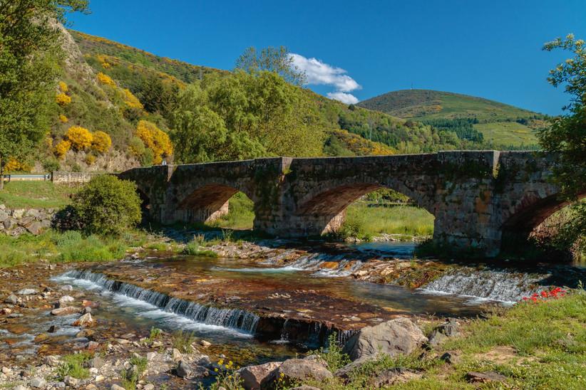 Escapada romántica a la Rioja antes de la boda: puente en Ezcaray