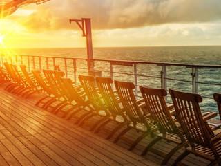 Un crucero gratis por comprar en Orli Taller del Diamante