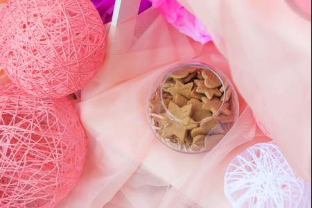 Cómo hacer unas bonitas esferas decorativas para decorar vuestra boda