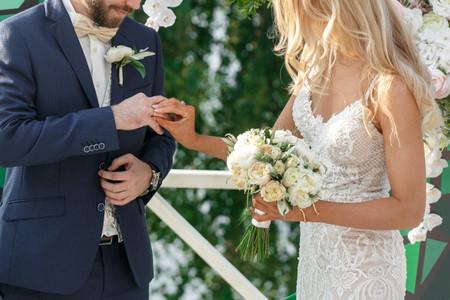 Consejos para una boda económica