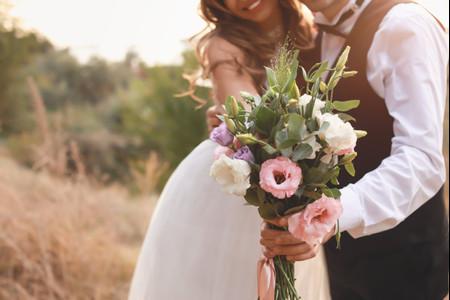 10 cosas que no hay que decirle a una futura novia