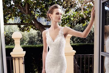 Vestidos de novia Divina Sposa By Sposa Group Italia 2021: todo lo que siempre has soñado... ¡y más!