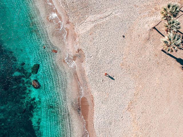 Los mejores planes para hacer en pareja en la Costa del Sol