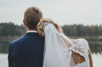 Las bodas son seguras: el manifiesto del sector nupcial