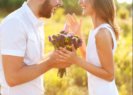 8 cosas que nadie te cuenta sobre estar comprometida