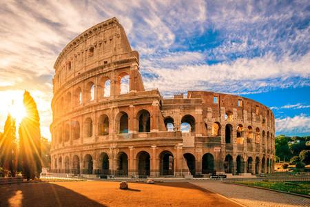 Luna de miel en Italia: la guía más romántica para recién casados
