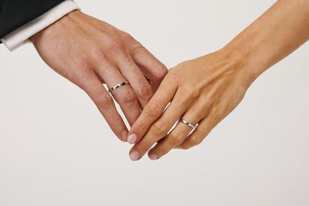 David Locco: pasión por las joyas con diamantes ecológicos