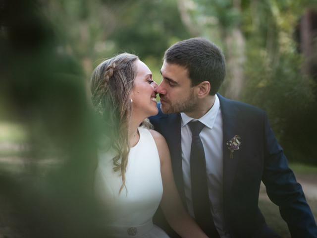 Estas son las 16 preguntas que debéis hacer a vuestro fotógrafo de boda