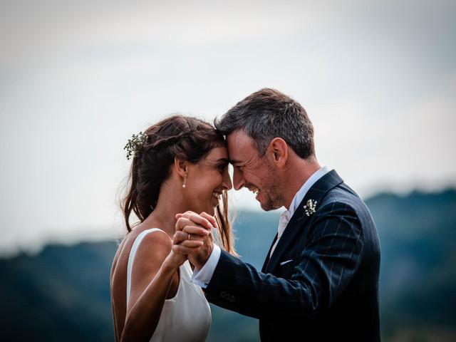 Ya podéis escoger la fecha y el lugar de vuestra boda civil con bodayes.com