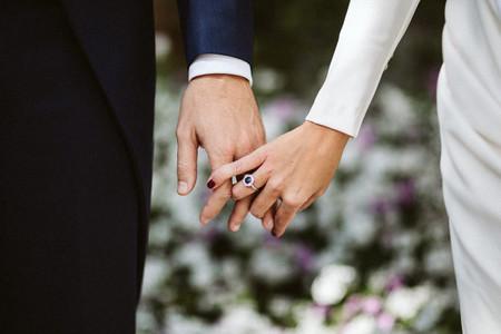 Cómo conseguir la boda ideal... ¡sin saliros del presupuesto!