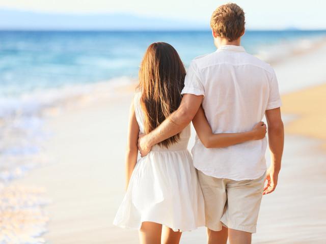 Economía doméstica de pareja: ¡las cuentas claras!