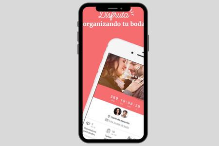 10 buenas razones para descargaros la aplicación móvil de Bodas.net ¡No podréis vivir sin ella!
