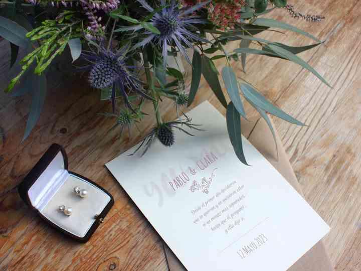 35 Textos Románticos Para Las Invitaciones De Boda