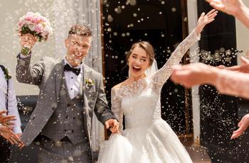 Staring y su mágico universo de anillos de compromiso y alianzas de boda personalizadas