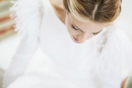 Calendario de belleza para novias. ¡No te pierdas esta cuenta atrás!