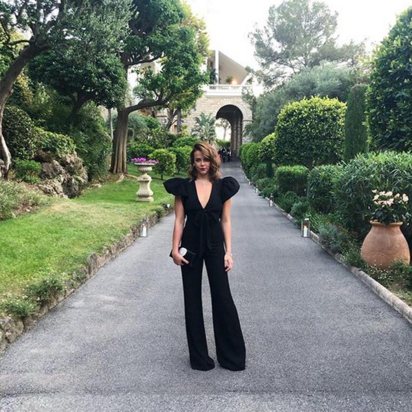 Instagram Pauline Ducret