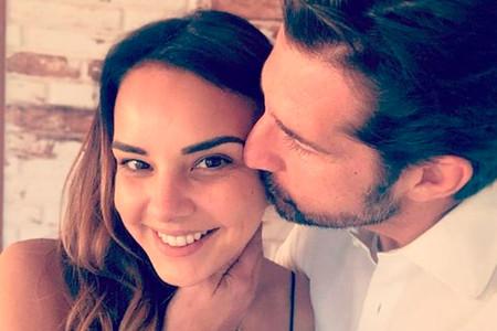 Estas 'celebs' también se casarán en 2021. ¡Algunas después de aplazar su boda!