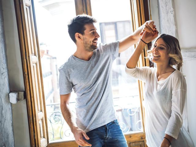 Consejos para montar el nuevo hogar