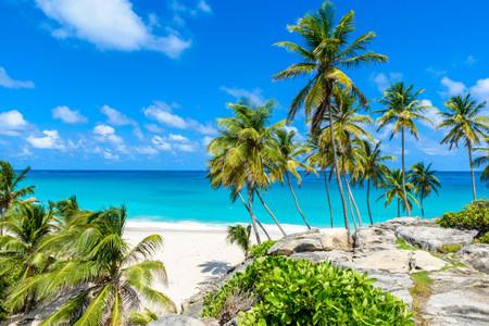 Luna de miel en Barbados: un paraíso en el Caribe