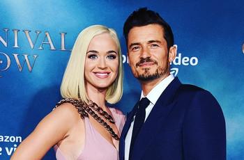 Las bodas más esperadas de 2020: ¿qué famosos se casarán?