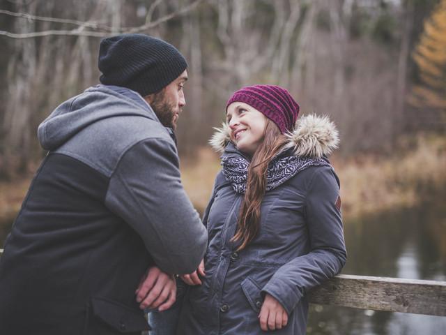 Guía práctica (y rápida) para el novio