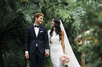 8 buenas maneras de dar las gracias a vuestros proveedores de boda