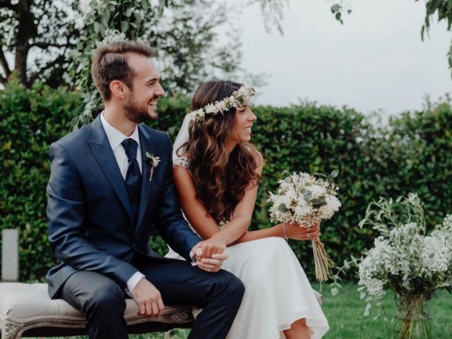 5 razones para subir vuestra crónica de boda a Bodas.net