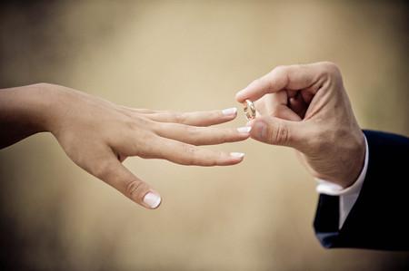 ¡Por fin vuelven las bodas! Así nos habéis contado cómo estáis organizando la vuestra