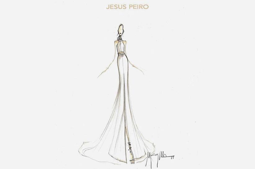 Instagram Jesús Peiró