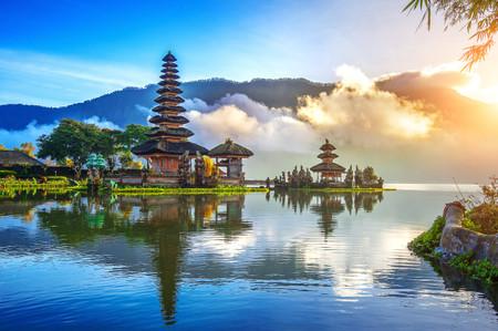 10 cosas que no os podéis perder si vais de luna de miel a Bali