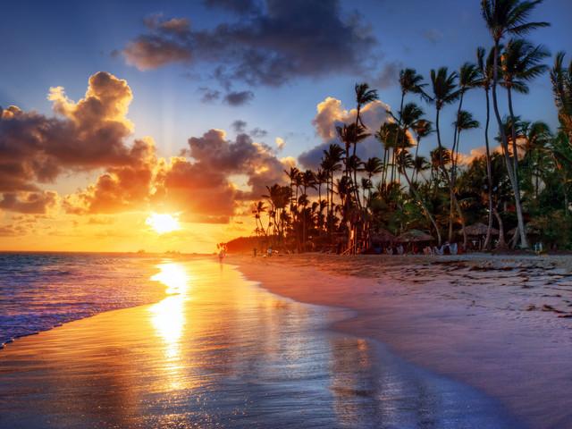 Luna de miel en Acapulco: 8 planes muy románticos