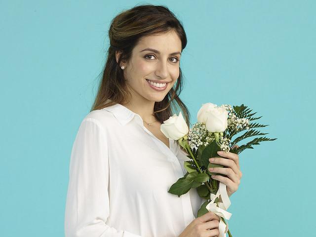 Llega a tiempo para tu boda: Plan Sí, Quiero! de no+vello