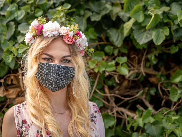 9 regalos para invitados de boda en la era del coronavirus. ¡Salud!
