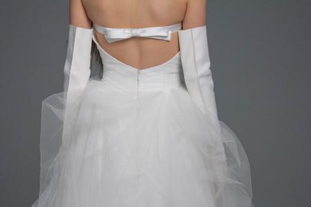 Vera Wang creará los vestidos de novia más originales para Pronovias Group