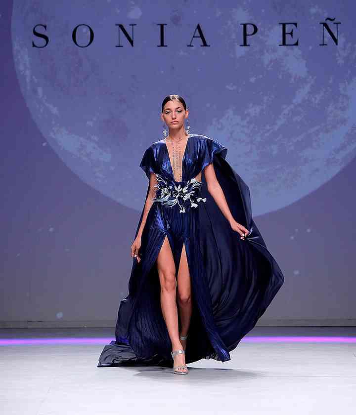 Sonia Peña