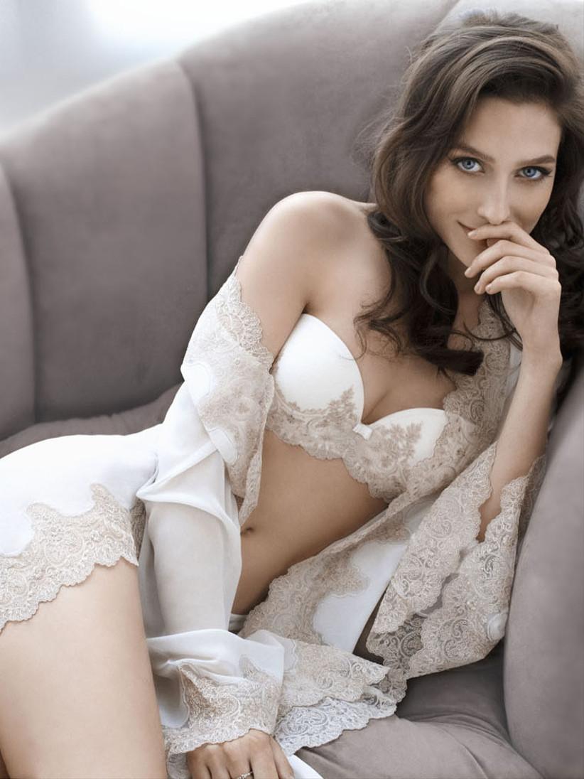 Ivette Bridal
