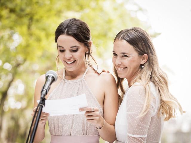 7 textos para bodas civiles. ¡No os los perdáis!