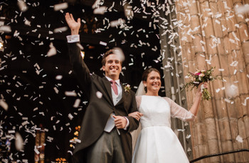 5 requisitos para el matrimonio católico. ¡Son imprescindibles!