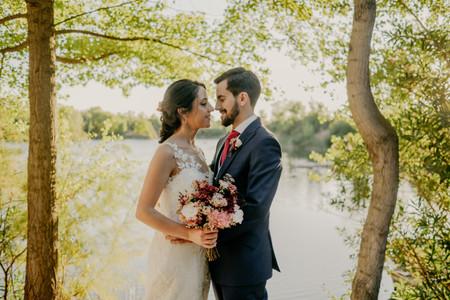 6 cosas que debéis saber sobre las bodas de día