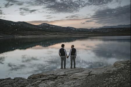 5 (excelentes) razones para publicar vuestra crónica de boda en Bodas.net
