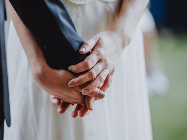 "Arranca ""Juntos por las bodas"". ¡No os lo perdáis!"