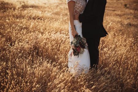 Casarse en viernes: 8 fantásticas ventajas