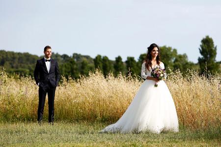 7 cosas que debes hacer tras comprar tu vestido de novia
