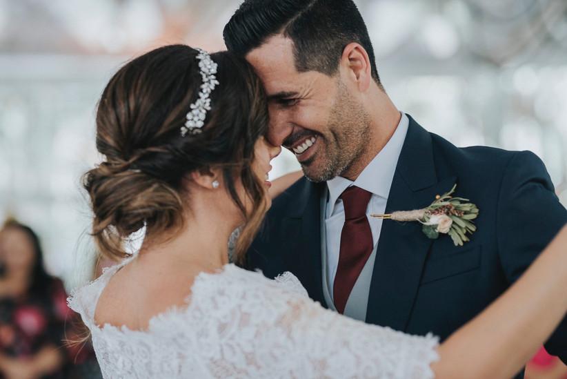 Votos   Wedding Photographers