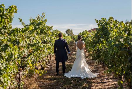 """¿Cuáles son las principales anécdotas de las bodas de la """"nueva normalidad""""?"""