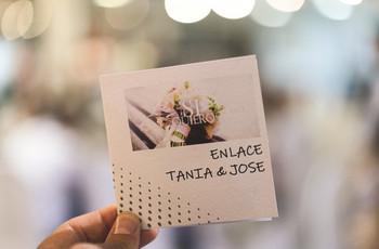 9 ideas para celebrar vuestra 'no boda'